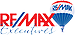 Re/Max-Vicky Churchfield