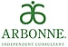 Lisa Vetter, Independent Consultant with Arbonne International