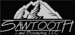 Sawtooth Land Surveying, LLC