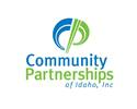 Community Partnerships of Idaho, Inc.