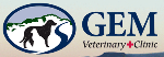 Gem Veterinary Clinic