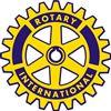 Emmett Rotary Club