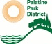 Palatine Park District