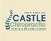 Castle Chiropractic