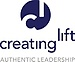 Creating Lift Leadership