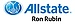 Rubin Insurance & Financial Services - Allstate Insurance