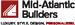 Mid-Atlantic Builders