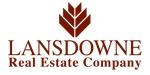 Lansdowne Real Estate Company