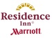 Residence Inn by Marriott Dulles Airport/28 Centre
