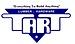 Tart Lumber & Hardware Co., Inc.