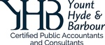 Yount, Hyde & Barbour, P.C., CPAs