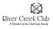 River Creek Club/Club Corporate