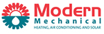Modern Mechanical, LLC