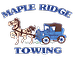 Maple Ridge Towing (1981) Ltd