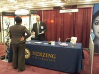 We supported the GMCC and it's members by having a booth at the Business Expo.