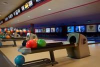 Kalahari Indoor Theme Park