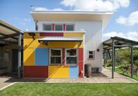 The Rooftop Clubhouse is a classroom that also includes a greenhouse, solar oven, live-animal terrariums, rotating urban ecology exhibit, and kids�?????????????????????????�????????????????????????�???????????????????????�??????????????????????�?????????????????????�????????????????????�???????????????????�??????????????????�?????????????????�????????????????�???????????????�??????????????�?????????????�????????????�???????????�??????????�?????????�????????�???????�??????�?????�????�???�??�?�¢?? nature collections