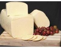 Award-winning Wisconsin cheese ships nationwide from Wisconsinmade.com.