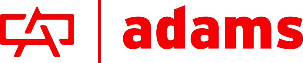 Adams Outdoor Advertising of Madison