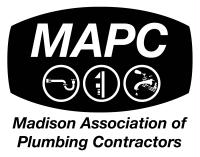 Proud Member of Madison Association of Plumbing Contractors