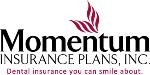 Momentum Insurance Plans, Inc.