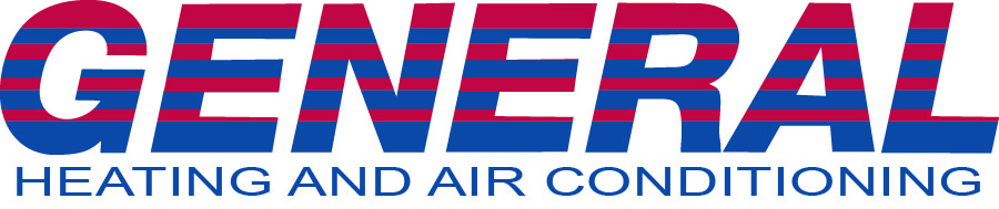 General Heating & Air Conditioning, Inc.