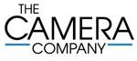 The Camera Company