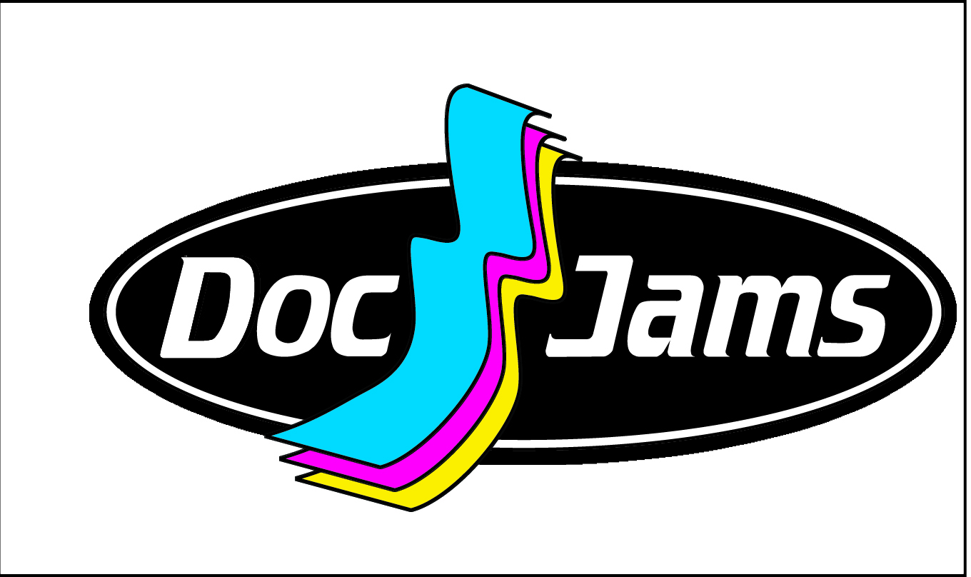 Doc Jams Printer Repair