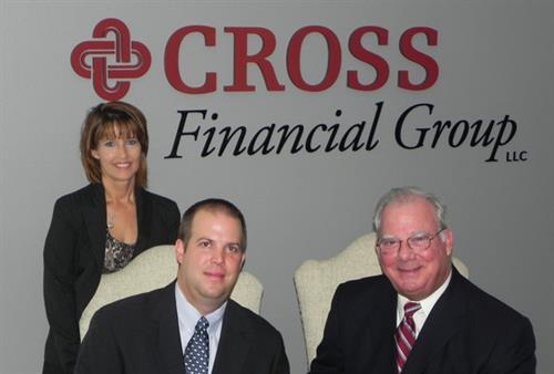 Gallery Image Cross%20Financial%20team.JPG