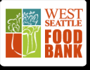 West Seattle Food Bank