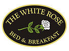 The White Rose Bed and Breakfast