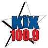 Kix 100.9 FM