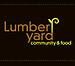 Lumber Yard Restaurant