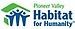 Pioneer Valley Habitat for Humanity