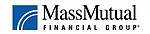 MassMutual/Wealth New England Financial Group