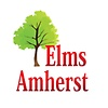 The Elms