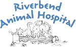 Riverbend Animal Hospital