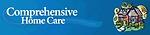 Comprehensive Home Care