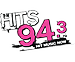 Hits 94.3 Radio