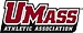 University of Massachusetts Athletics