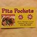 Pita Pockets