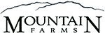 Mountain Farms