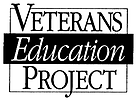 Veterans Education Project, Inc.