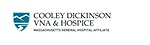 VNA & Hospice of Cooley Dickinson