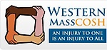 Western Massachusetts Coalition for Occupational Safety & Health