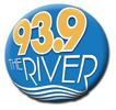 93.9 The River - WRSI