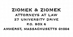 Ziomek & Ziomek, Attorneys at Law