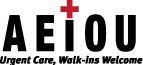 AEIOU Occupational & Urgent Healthcare