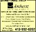 Amherst Dental Group