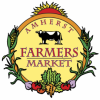 Amherst Farmers Supply Inc